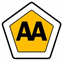 Senior Service Automobile Association | AA South Africa