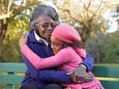 love_grandma