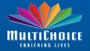 multichoice-small