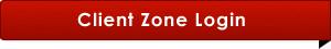 client-zone-login
