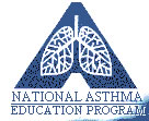 asthma education