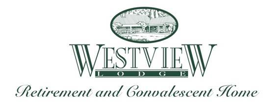 westview lodge randburg old age home