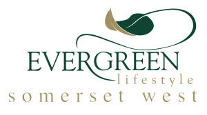 EVERG Somerset West_green&white