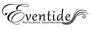 Eventide Logo A4[1]
