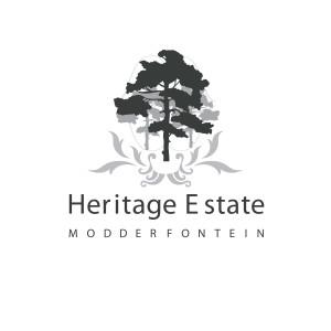 HeritageEstate logo