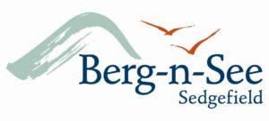 bns-logo-sedgefield-med