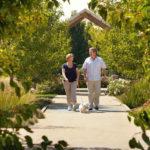 Sandton Retirement Villages