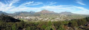 Stellenbosch Retirement Village