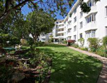 Retirement Village Cape Town