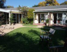 Care Centre Pretoria Midrand