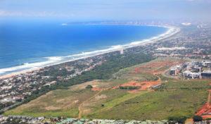 KZN Retirement Villages