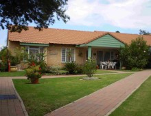 Retirement Village East Rand
