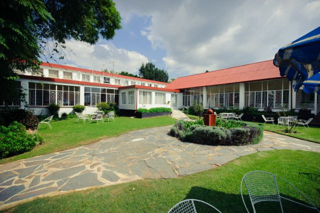 Find The Best Retirement Villages Old Age Homes And Frail Care Centres In South Africa