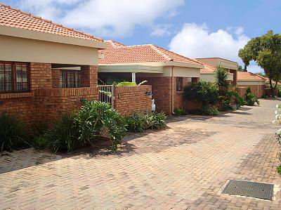 Streets Of Willow >> Willow Village Retirement Homes Pretoria