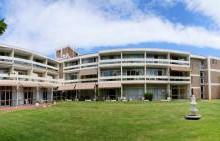 Retirement Complex Cape Town