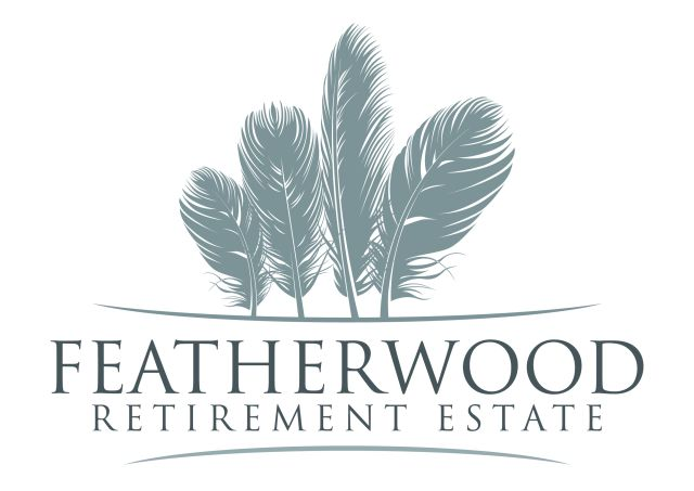 Featherwood Logo - 14 July 2014-01