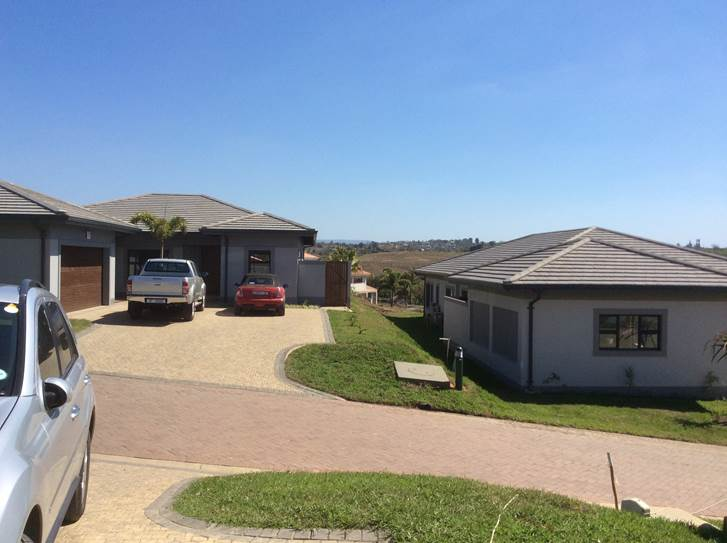Retirement Village South Africa