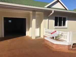 Retirement Property News from Kwa-Zulu Natal