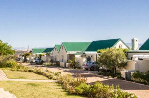 Retirement Villages, Old age homes, nursing homes, frail