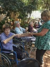 AD Care - Alzheimers Centre Centurion