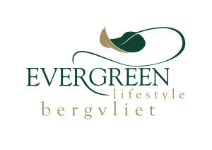 Bergvliet Retirement Village Cape Town – Senior Service
