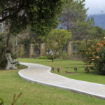 Anchusa Retirement Villages Cape Town