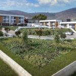 De Plattekloof Retirement Homes Cape Town Northern Suburbs