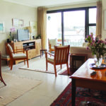 Fernbridge Retirement Villages Cape Town
