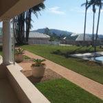 Hillcrest Retirement Villages Durban
