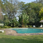 Inchanga Retirement Villages Pietermaritzburg