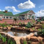 Mount Edgecombe Retirement Villages Durban