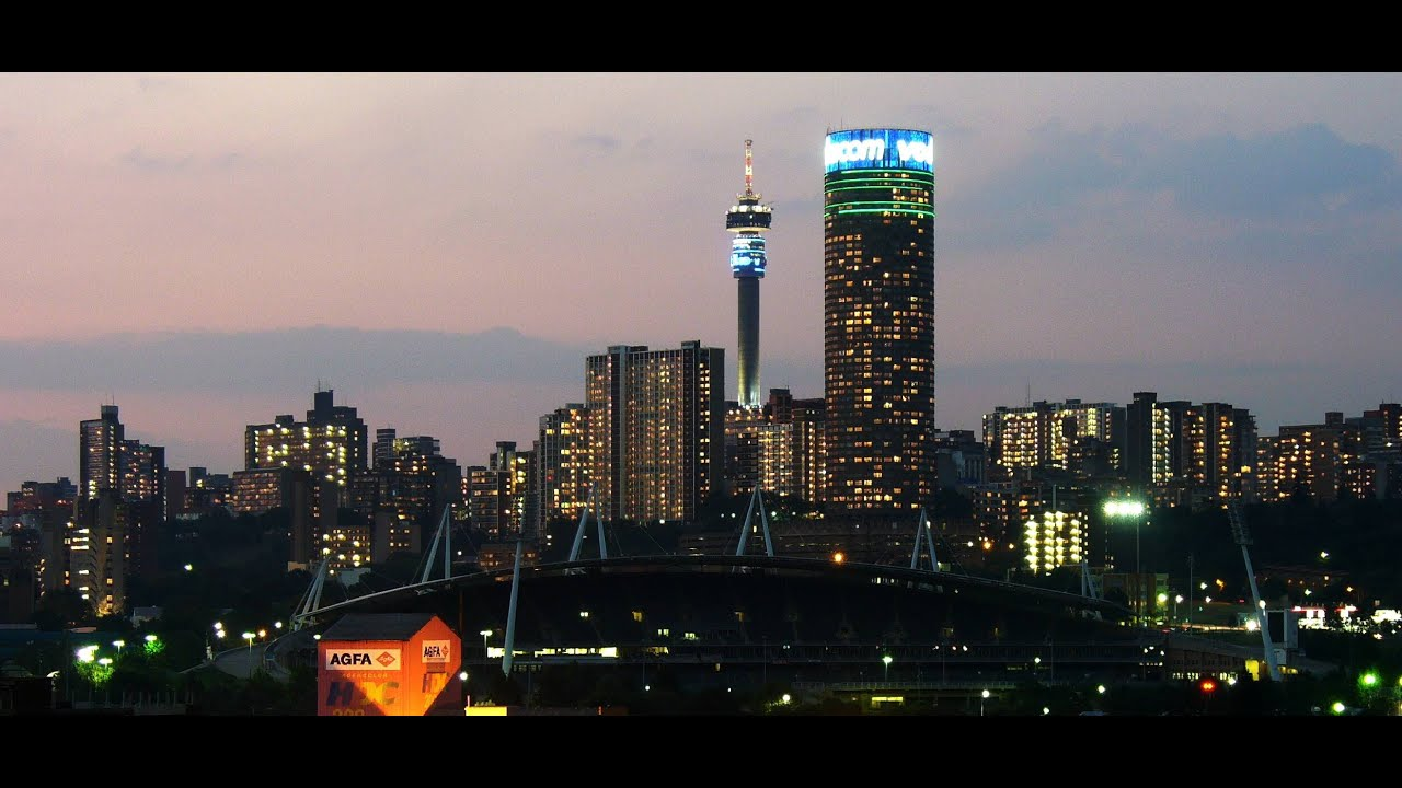 Retirement Villages Johannesburg