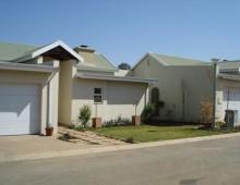 Riverside Sandton Retirement Villages