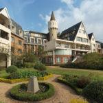 Rob Retirement Villages Hillcrest