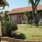 Sappers Retirement Village Gauteng