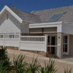 Somerset Retirement Villages Somerset West