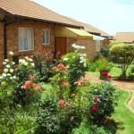 Witpoortjie Retirement Villages West Rand